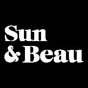 Sun & Beau